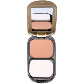 Max Factor Facefinity kompaktní make-up odstín 07 Bronze SPF 15  10 g