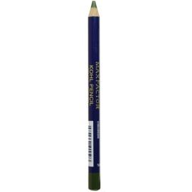 Max Factor Kohl Pencil svinčnik za oči odtenek 070 Olive 1,3 g