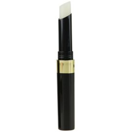 Max Factor Lipfinity Topcoat Lippenbalsam  1,9 g