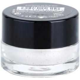Max Factor Excess Shimmer gelové oční stíny odstín 05 Crystal 7 g