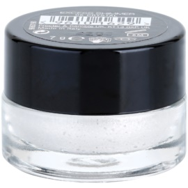 Max Factor Excess Shimmer sombras gelatinosas tom 05 Crystal 7 g