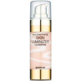 Max Factor Skin Luminizer Miracle make-up pentru luminozitate culoare 30 Porcelain 30 ml