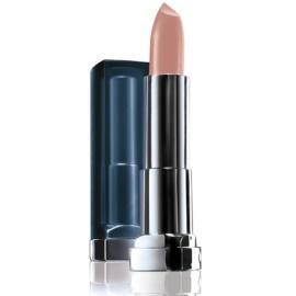 Maybelline Color Sensational Matte šminka z mat učinkom odtenek 982 Pech Buff 4 ml