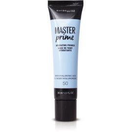 Maybelline Master Prime podkladová hydratační báze  30 ml