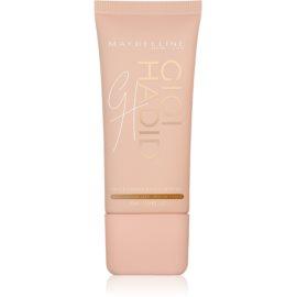 Maybelline Gigi Hadid podkladová báze pod make-up odstín 20 Medium Deep 30 ml