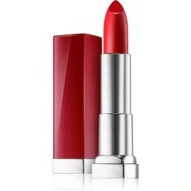 Maybelline Color Sensational Made For All šminka odtenek 385 Ruby For Me