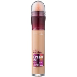 Maybelline Age Rewind Vloeibare Concealer  Tint  Light 6,8 ml