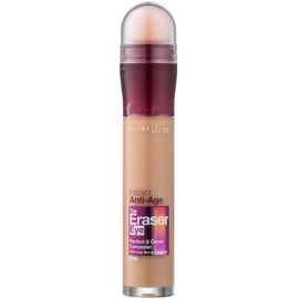 Maybelline Age Rewind Vloeibare Concealer  Tint  Nude 6,8 ml