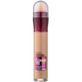 Maybelline Age Rewind tekutý korektor odstín Nude 6,8 ml