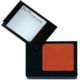 Maybelline FACESTUDIO™ Master Blush руж цвят 20 Brown 5 гр.