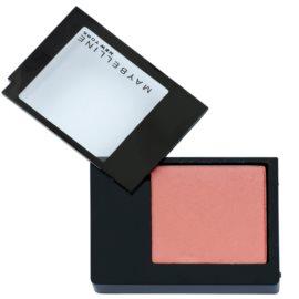 Maybelline FACESTUDIO™ Master Blush blush culoare 40 Pink Amber 5 g