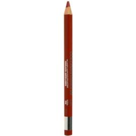 Maybelline Color Sensational svinčnik za ustnice odtenek 440 Coral Fire 1,2 g