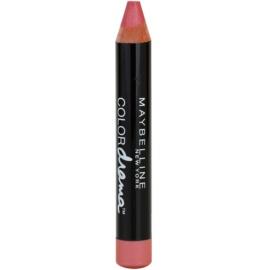 Maybelline Color Drama barra de labios en lápiz tono 140 Minimalist 2 g