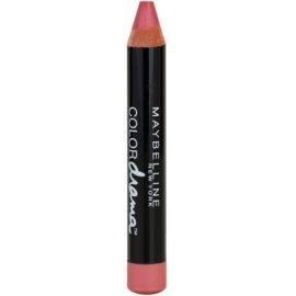 Maybelline Color Drama Lippenstift im Stift Farbton 140 Minimalist 2 g