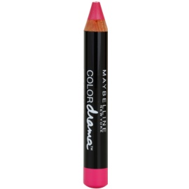 Maybelline Color Drama szminka w w pisaku odcień 150 Fuchsia Desire 2 g