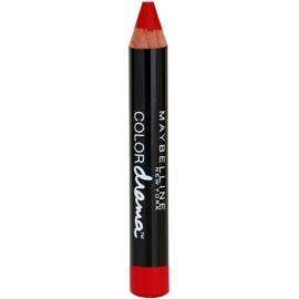 Maybelline Color Drama szminka w w pisaku odcień 520 Light It Up 2 g