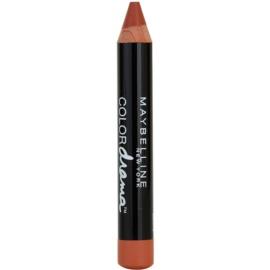 Maybelline Color Drama szminka w w pisaku odcień 630 Nude Perfection 2 g
