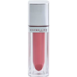 Maybelline Color Sensational Color Elixir Lack für Lippen Farbton 105 Petal Plush 5 ml