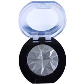 Maybelline Colorama metalické oční stíny odstín 38 Silver Oyster 3 g
