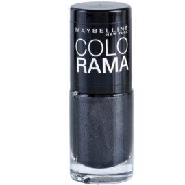 Maybelline Colorama esmalte de uñas tono 290 7 ml