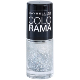 Maybelline Colorama esmalte de uñas tono 293 7 ml