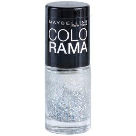 Maybelline Colorama esmalte de uñas tono 293 7 ml