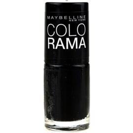Maybelline Colorama esmalte de uñas tono 23 7 ml