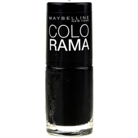 Maybelline Colorama esmalte de uñas tono 23 7 ml