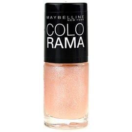 Maybelline Colorama esmalte de uñas tono 46 7 ml