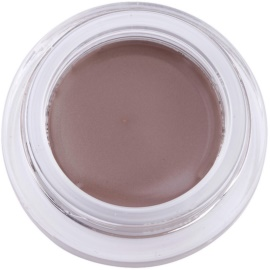 Maybelline Eyestudio Color Tattoo 24 HR sombras gelatinosas tom 40 Permanent Taupe 4 g