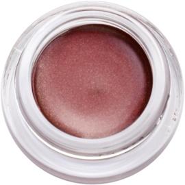 Maybelline Eyestudio Color Tattoo 24 HR sombras gelatinosas tom 70 Metallic Pomegranate 4 g