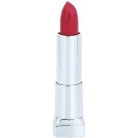 Maybelline Color Sensational Lipcolor szminka odcień 342 Mauve Mania 4 ml