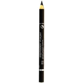 Maybelline Expression lápiz de ojos tono 33 Black 2 g