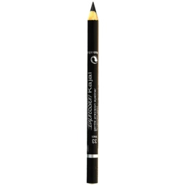 Maybelline Expression eyeliner khol culoare 33 Black 2 g