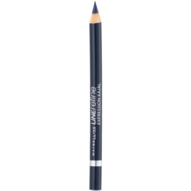 Maybelline Expression lápiz de ojos tono 36 Blue 2 g