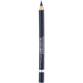 Maybelline Expression eyeliner khol culoare 36 Blue 2 g