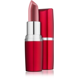 Maybelline Hydra Extreme ruj hidratant culoare 721 Pinky Beige 5 g