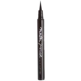 Maybelline Master Precise eyeliner culoare 110 Black 1 g