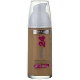 Maybelline SuperStay 24 Color tekutý make-up odstín 040 Fawn 30 ml