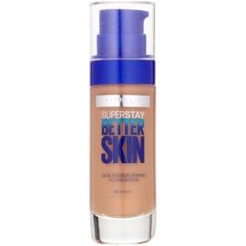 Maybelline SuperStay Better Skin tekoči puder SPF 15 odtenek 040 Fawn 30 ml