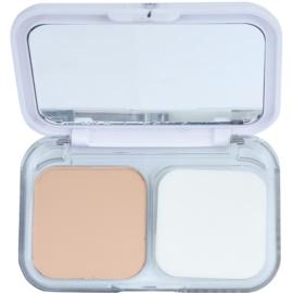 Maybelline SuperStay Better Skin kompaktní pudr odstín 010 Ivory 9 g