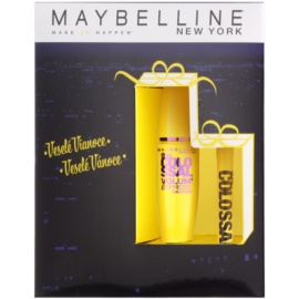 Maybelline Volum´ Express The Colossal kosmetická sada II.