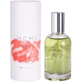MCMC Fragrances Kept eau de parfum nőknek 40 ml
