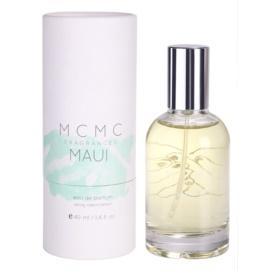MCMC Fragrances Maui Parfumovaná voda pre ženy 40 ml