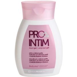 MEDICPROGRESS ProIntim gel za umivanje za intimne predele  200 ml