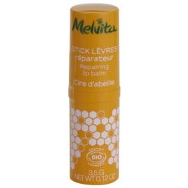 Melvita Apicosma regenerierender Lippenbalsam  3,5 g