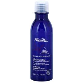 Melvita Eau Extraordinaire Jeunesse apa pentru purificarea tenului cu  efect de intinerire  100 ml