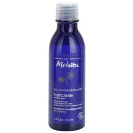 Melvita Eaux Extraordinaires Narcisse aufhellendes Hautserum  100 ml