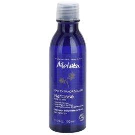 Melvita Eaux Extraordinaires Narcisse seum pentru piele cu efect iluminator  100 ml