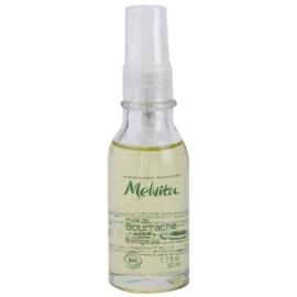 Melvita Huiles de Beauté Bourrache vyživující olej pro zralou pleť  50 ml